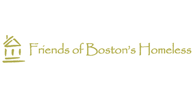 Friends of bostons homeless